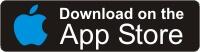 Download iPhone/iPad App