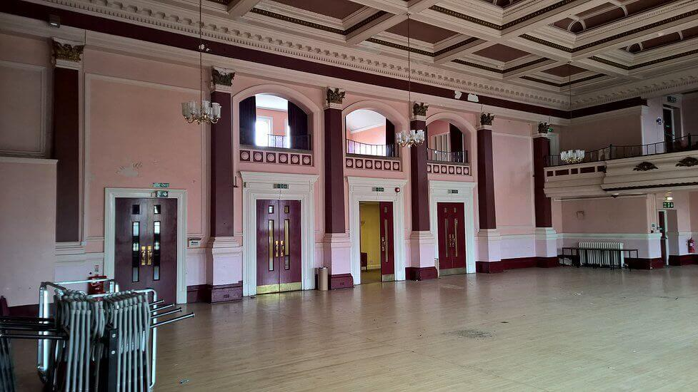 evesham-town-hall-dance-floor