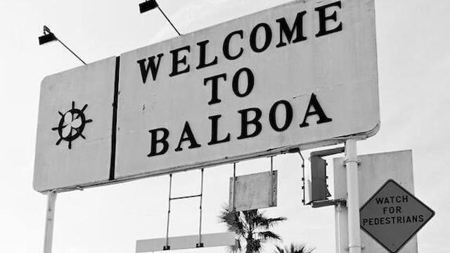 welcome-balboa