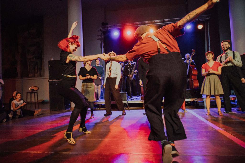 sandra-marcus-dancing