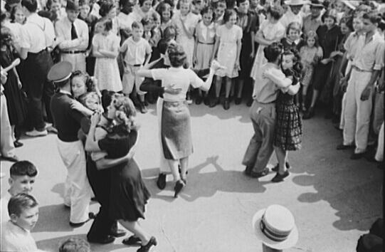 balboa-dancing-1938