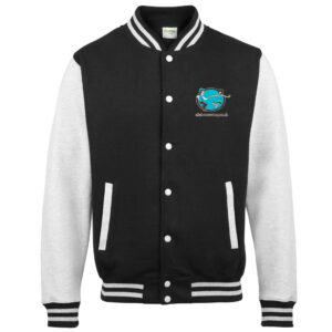 aas-jacket-black-grey