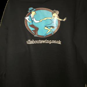aas-hoodie-zip-back
