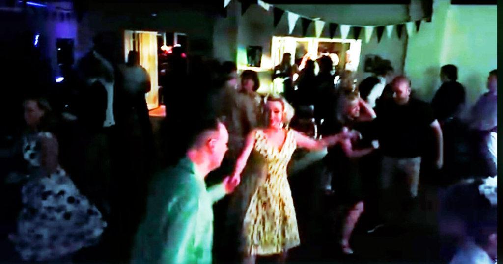 evesham-pop-up-dance