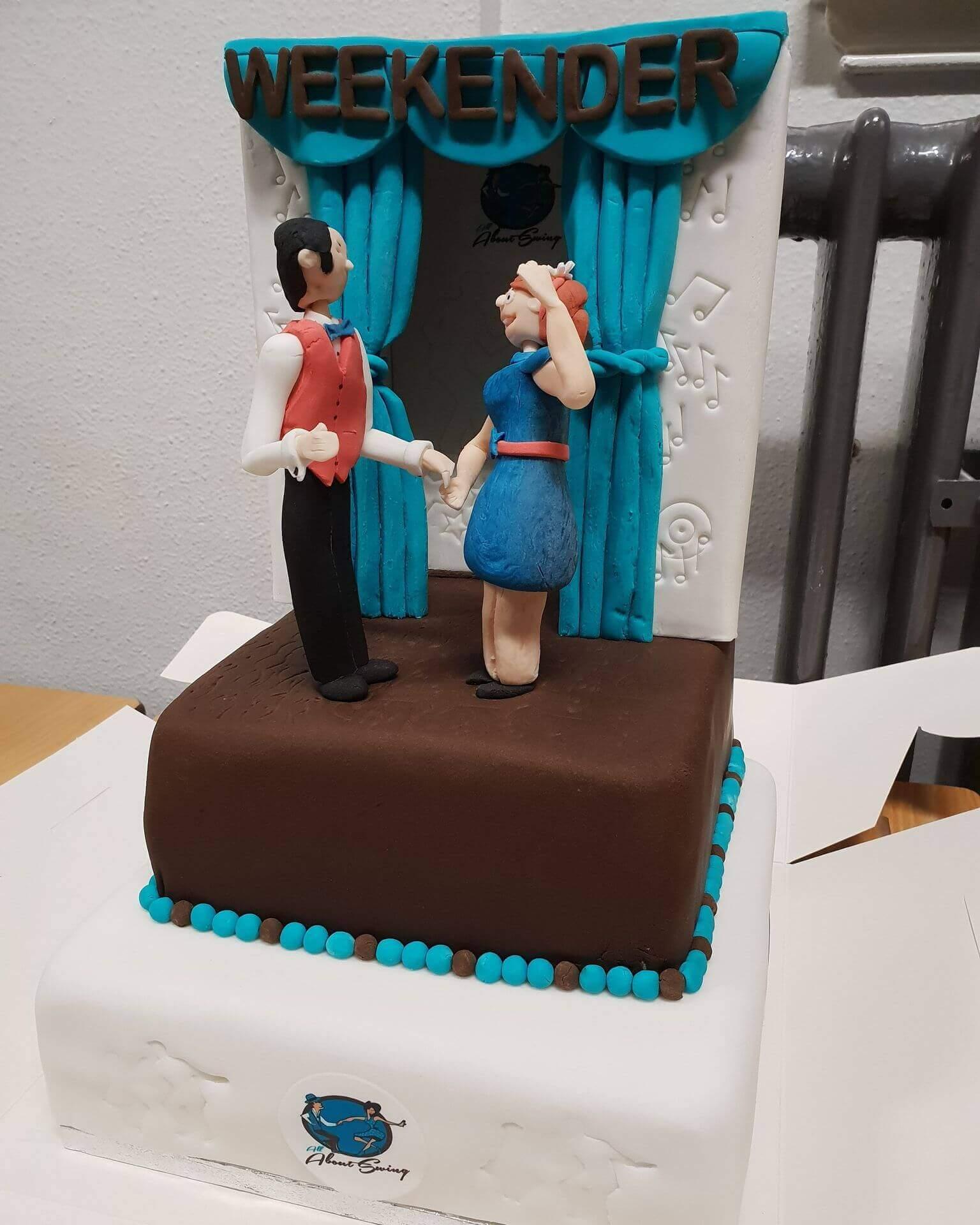 aas-2018-cake1-1536-1920