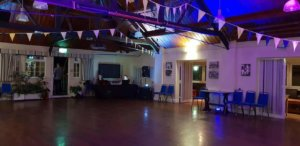 boathouse-dance-floor-2
