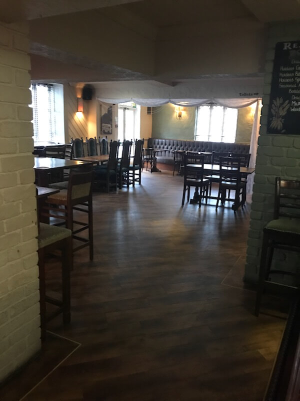 fellows-pub-dudley-inside