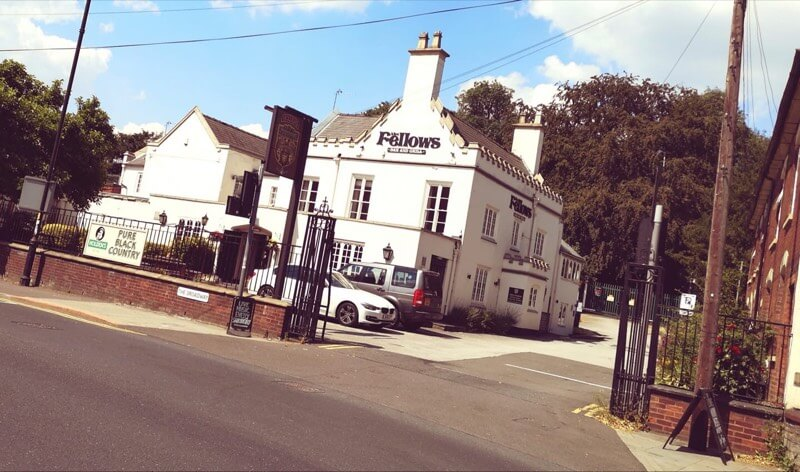 fellows-pub-dudley
