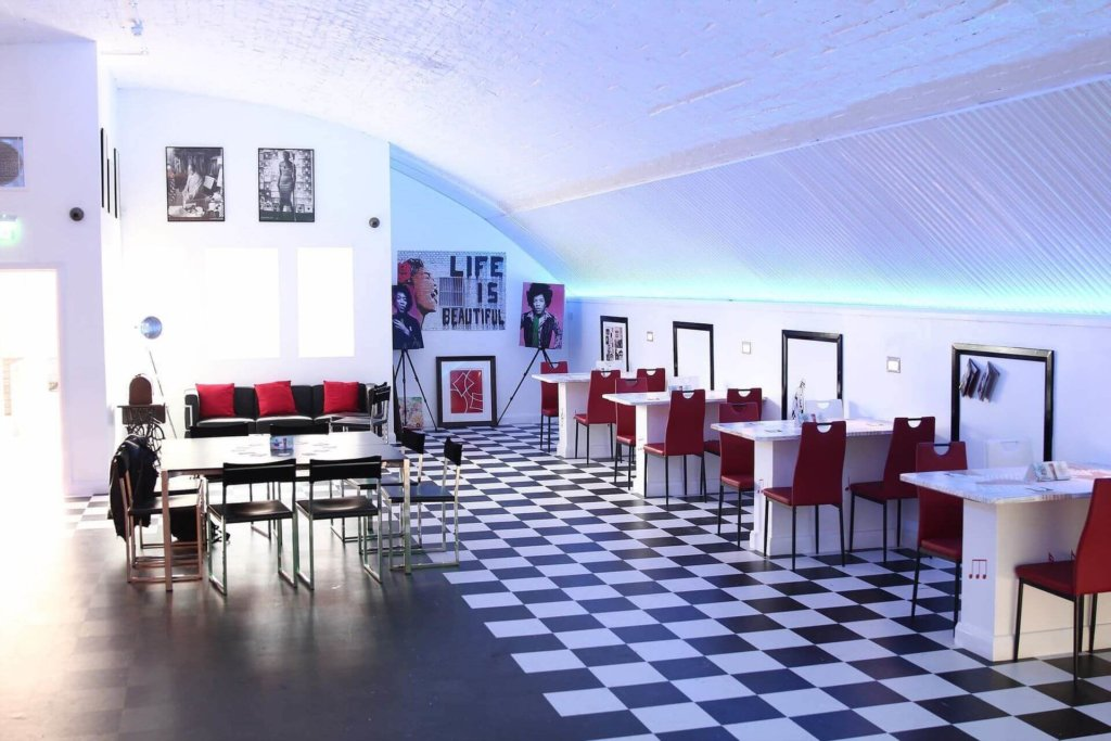 rrjz-jazz-cafe-bar-2-1920-1280
