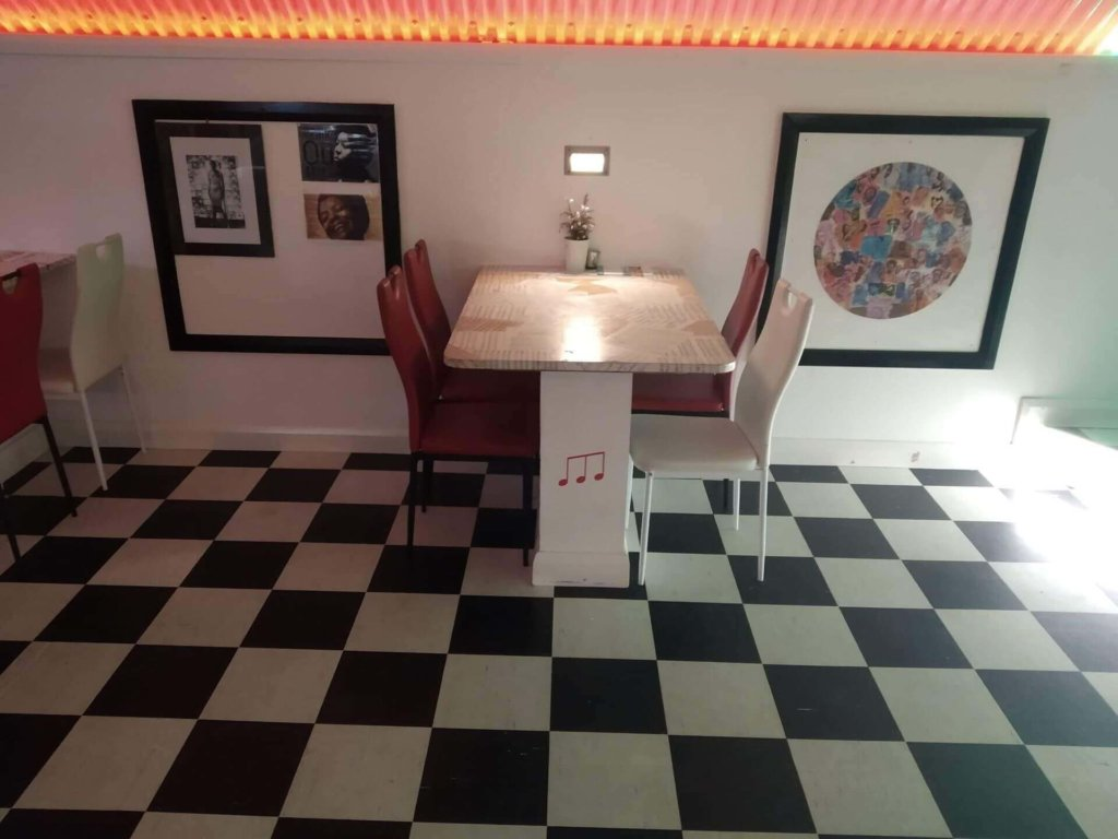 rrjz-jazz-cafe-bar-4-1920-1440