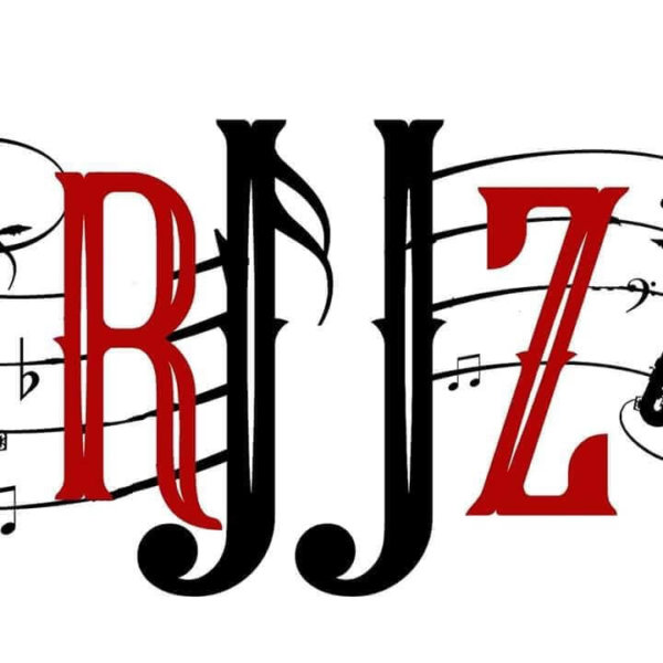 rjjz-jazz-cafe-bar-logo
