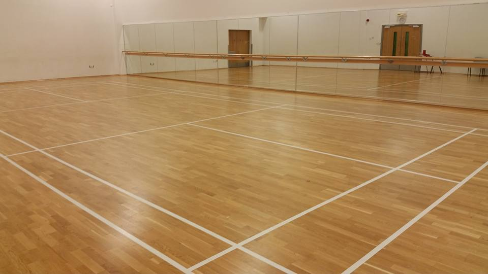 rowley-regis-dance-floor