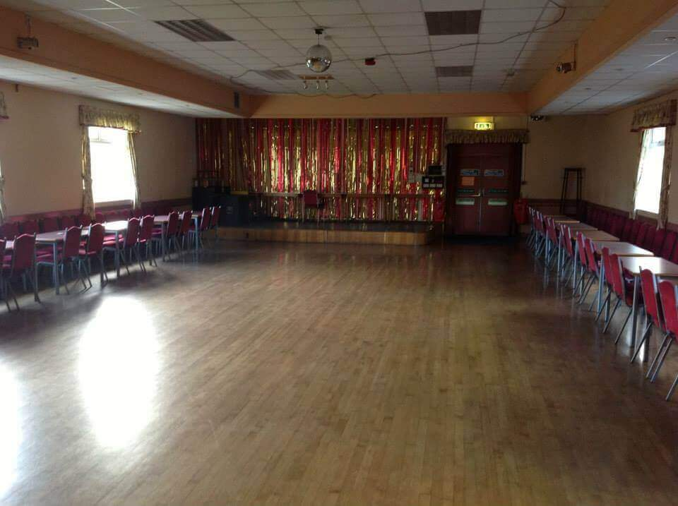 bradmore-social-club-dance-floor