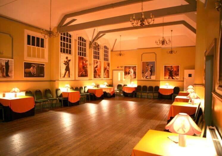 walker-memorial-dance-hall