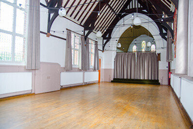 catney-village-hall-dance-floor
